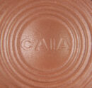 Thumbnail of http://CAIA%20Gold%20Coast%20Bronzer