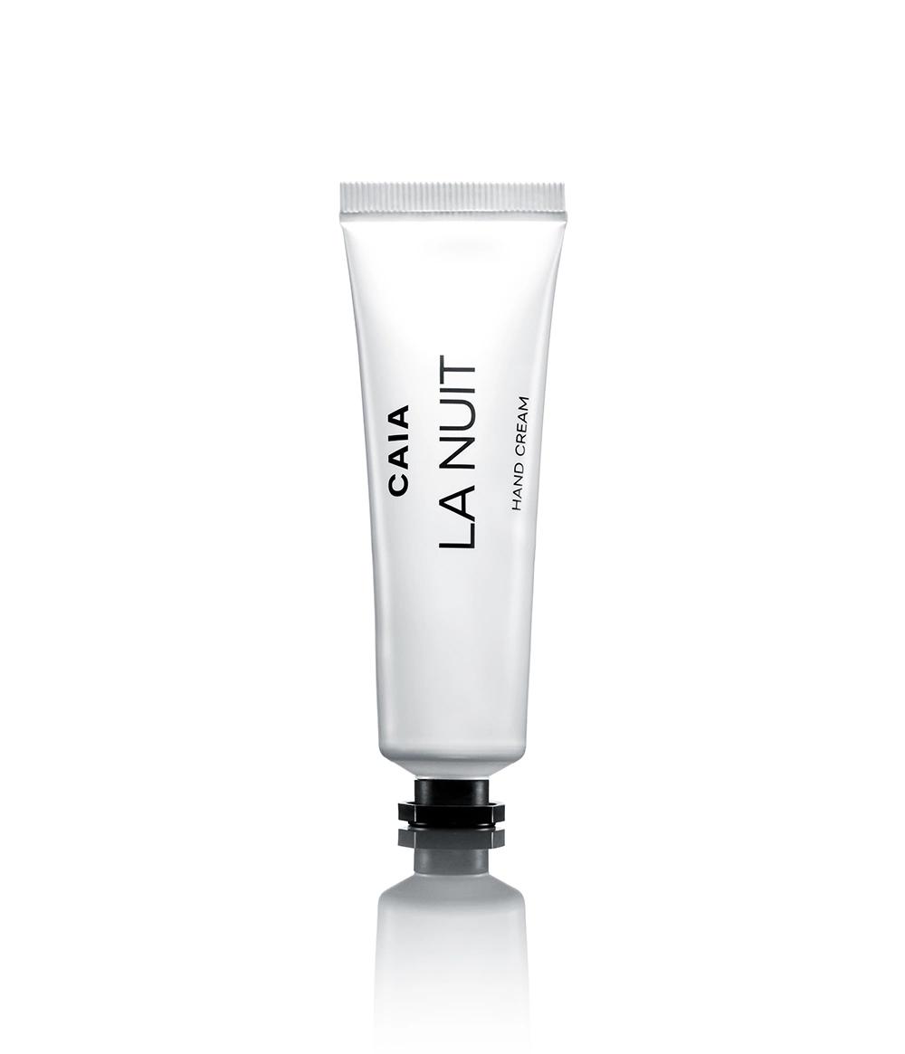 CAIA La Nuit Perfumed Hand Cream