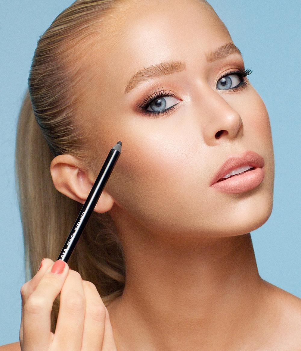 Caia Pencil Eyeliner