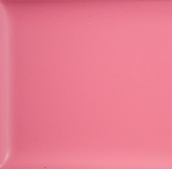 Sleek Makeup Blush By 3 Pink Lemonade Macaroon Cream Blush