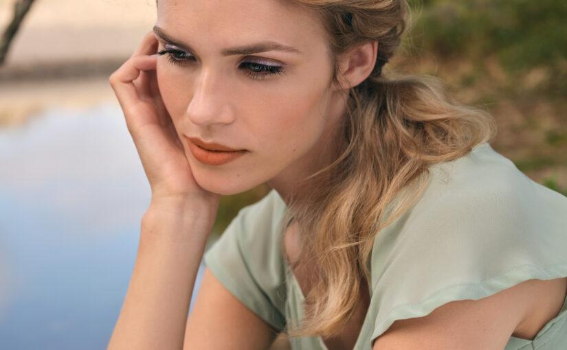 IsaDora Spring Makeup Collection 2021