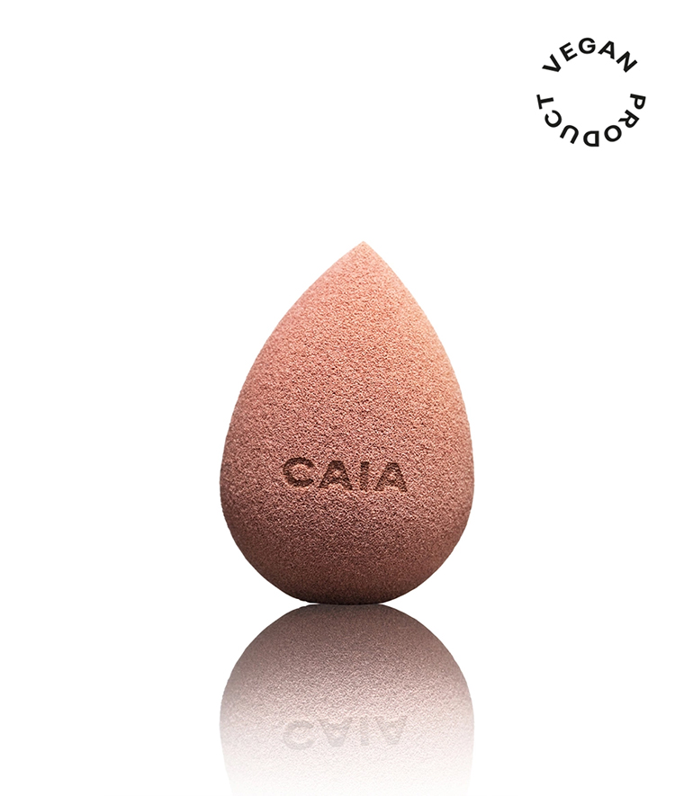 CAIA Perfect Blender Makeup svamp