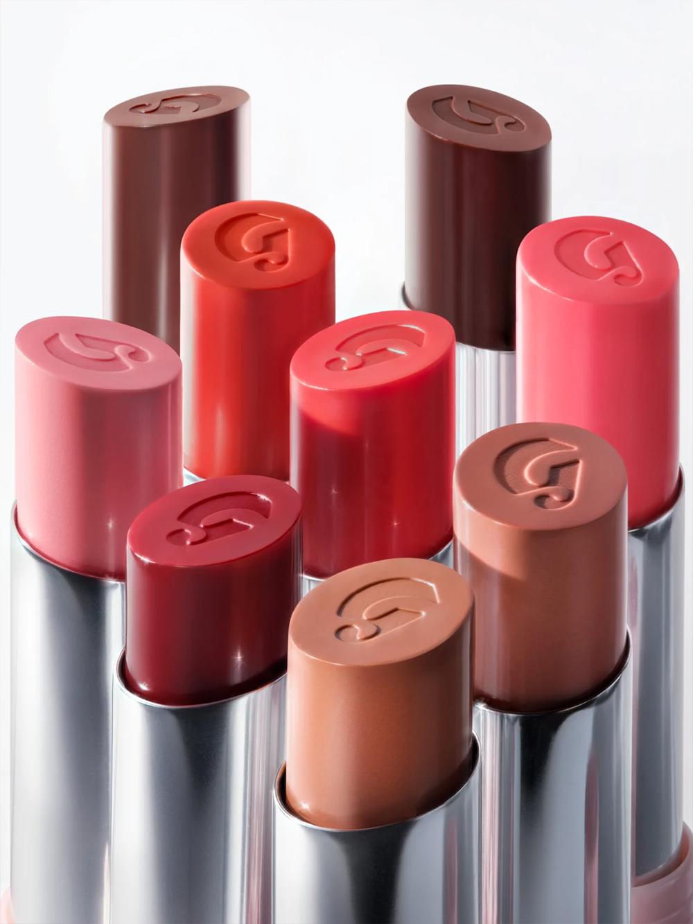 Glossier Ultralip Hydrating Shine + Color