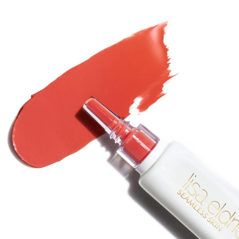 Lisa Eldridge Seamless Skin Enlivening Blush Island Glow