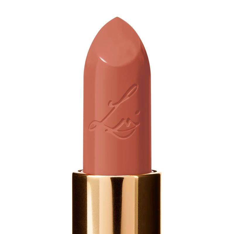 Lisa Eldridge Luxuriousy Lucent Lip Colour Kitten Mischief