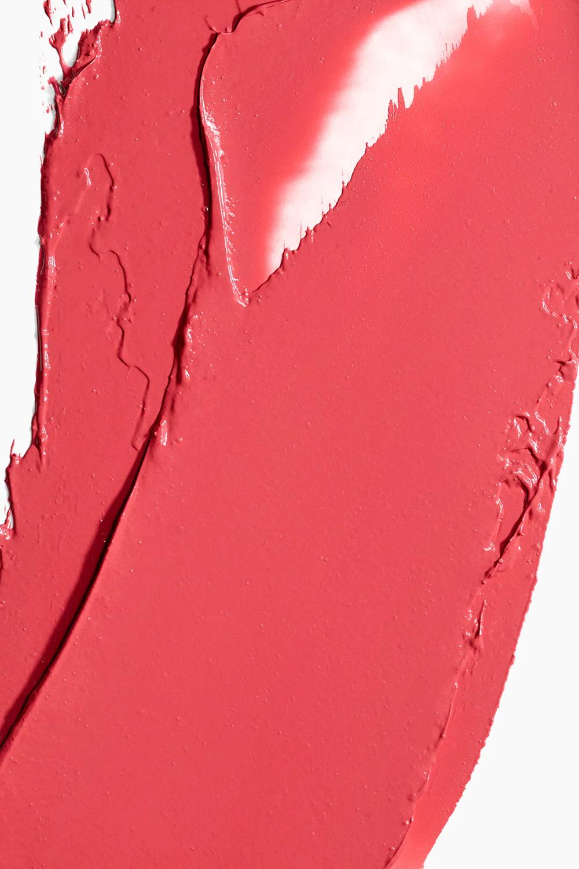 Zara Cult Satin Lipstick Fellas