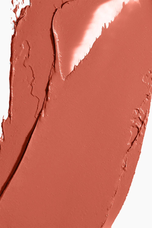 Zara Cult Satin Lipstick Nude Fiction