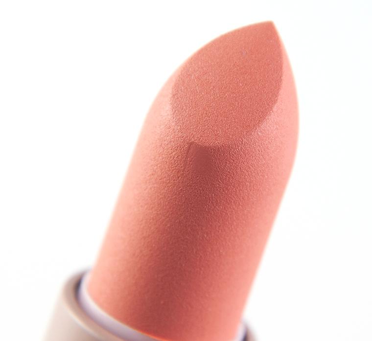CAIA Candy Rush Matte Lipstick