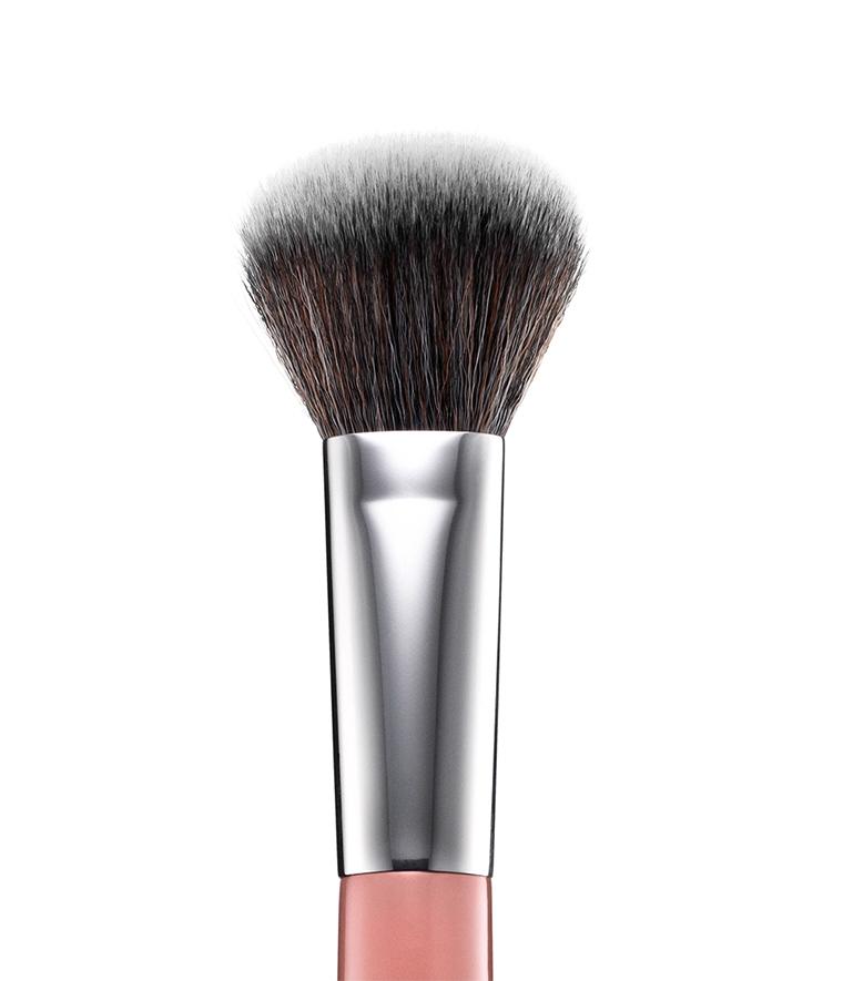 CAIA Liquid Bronzer Brush F17