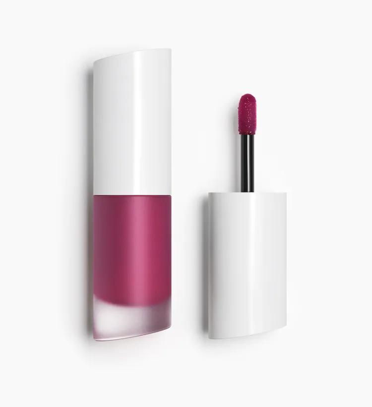 ZARA 113 Ultimatte Matte Liquid Lipstick