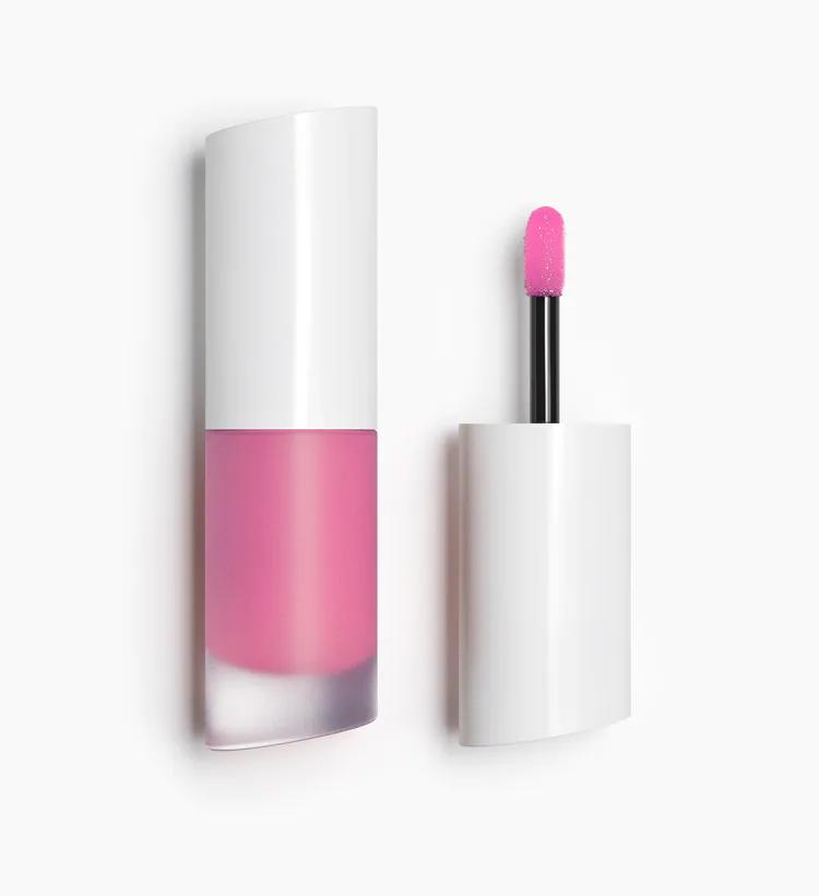 ZARA 121 Ultimatte Matte Liquid Lipstick