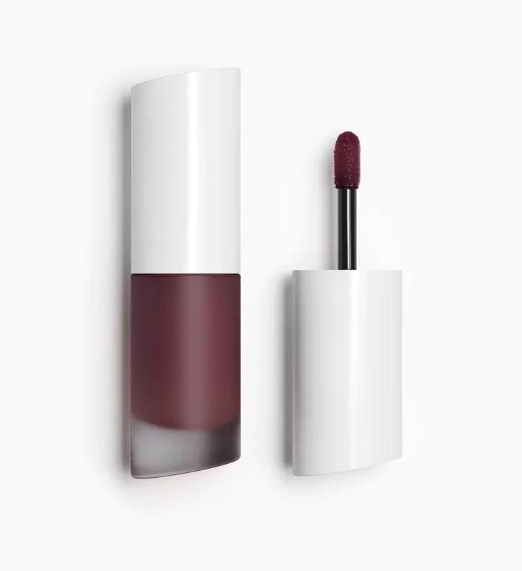 ZARA 416 Ultimatte Matte Liquid Lipstick