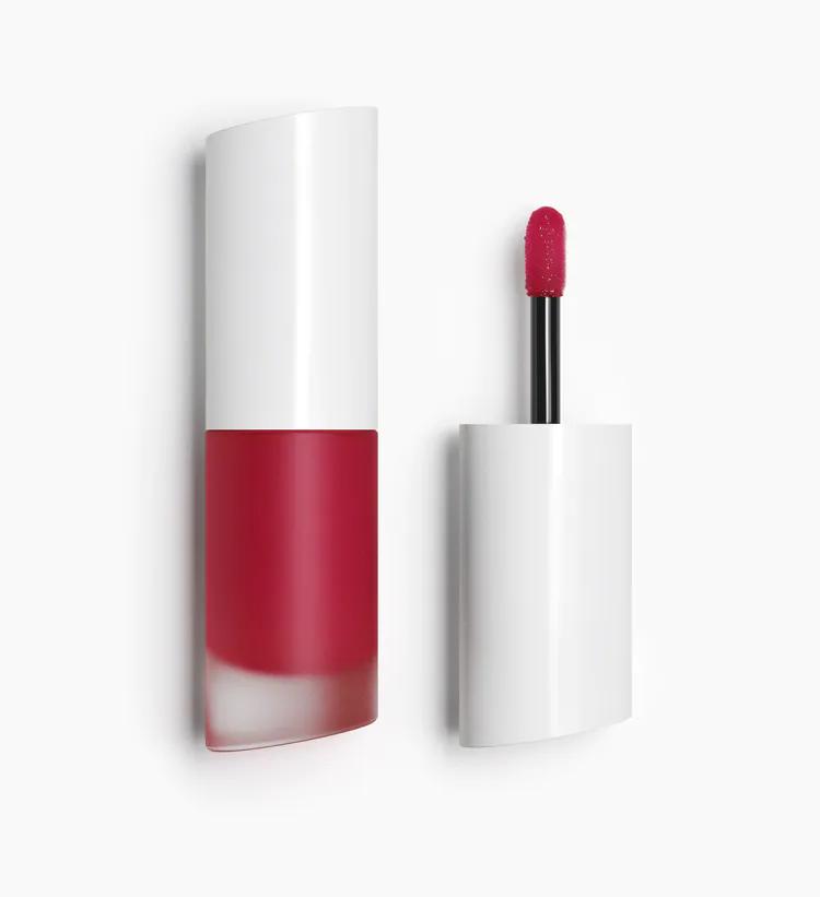 ZARA 618 Ultimatte Matte Liquid Lipstick