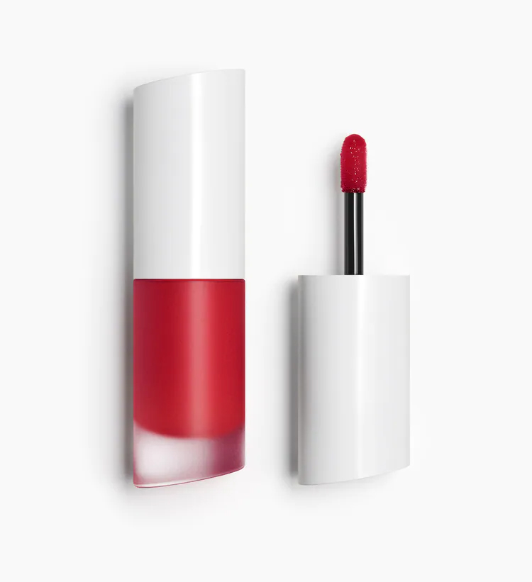 ZARA 620 Ultimatte Matte Liquid Lipstick