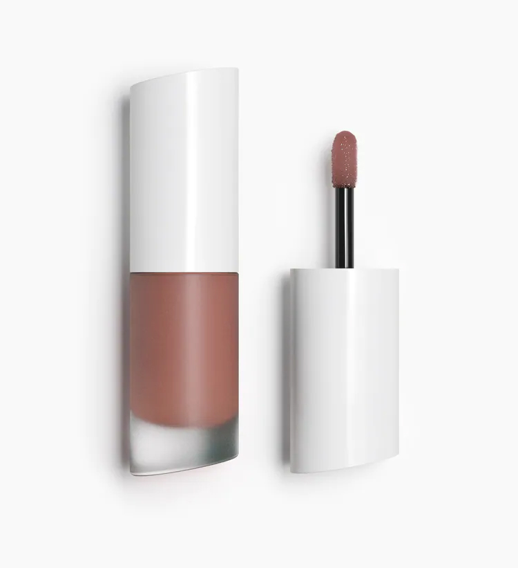ZARA 739 Ultimatte Matte Liquid Lipstick