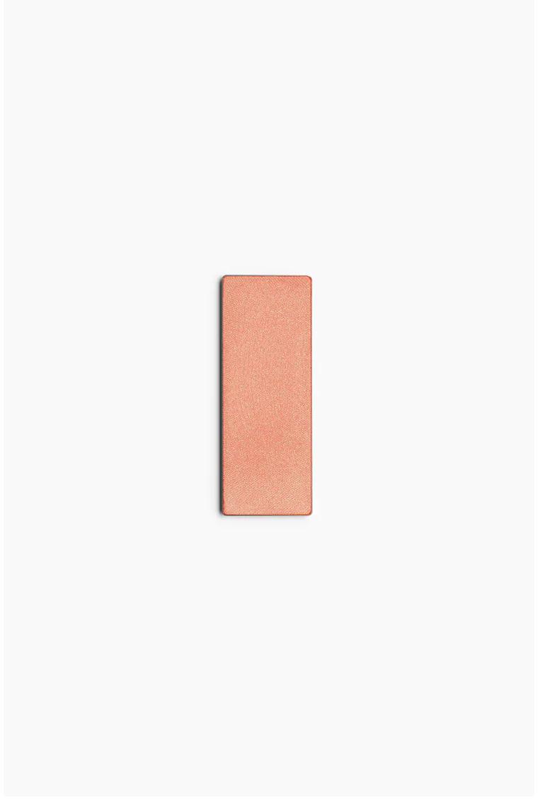 Zara Rouge Peach