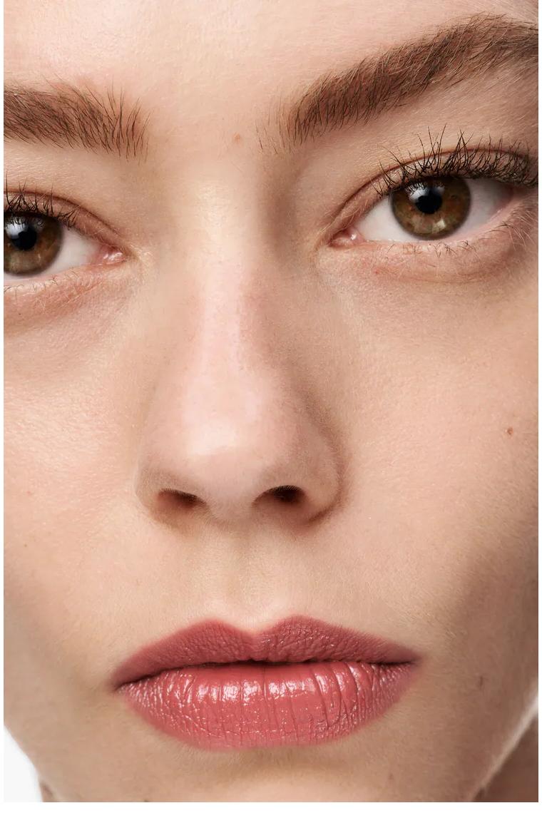 ZARA Velvet Pigment Lip Gloss Overture