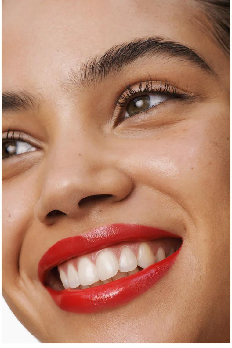 ZARA Velvet Pigment Lip Gloss Serenade