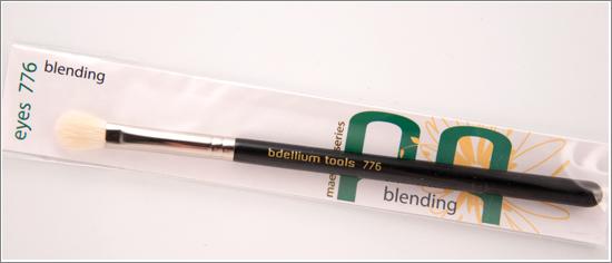 Bdellium Tools 776 Maestro Brush