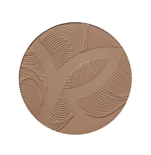 Yves Rocher Bronzing Powder Light Tan