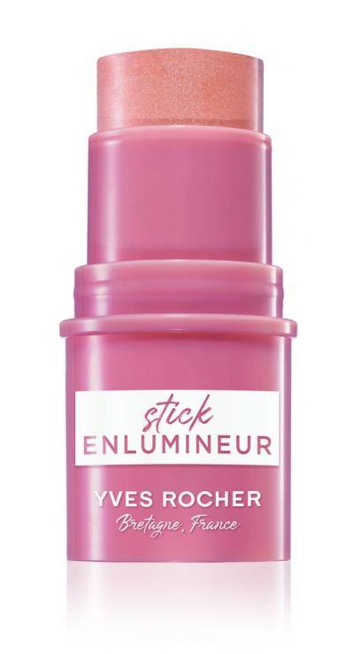 Yves Rocher Highlighter Stick