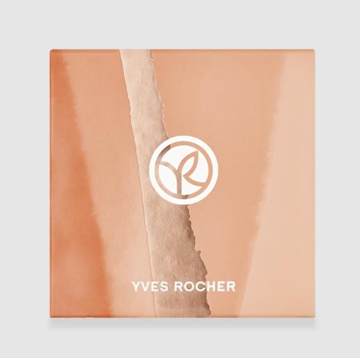 Yves Rocher Highlighting Powder