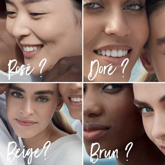 Yves Rocher Ny Makeup 2021
